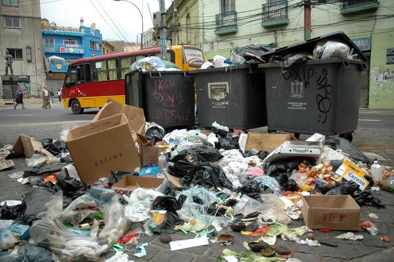 basura-valparaiso