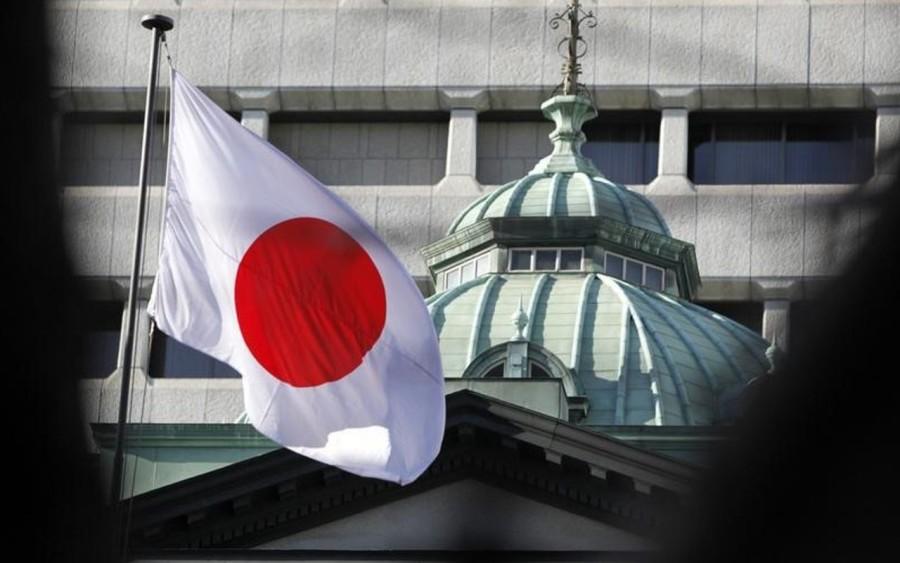 bolsa-japon