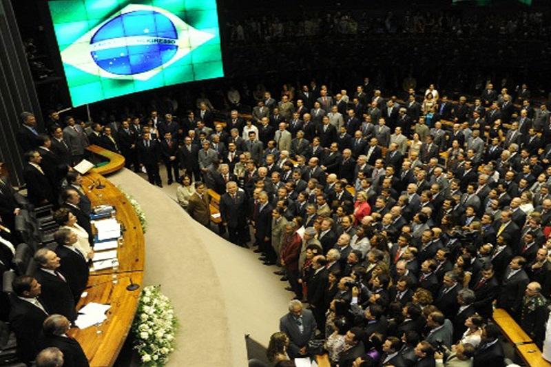 congreso-brasileno