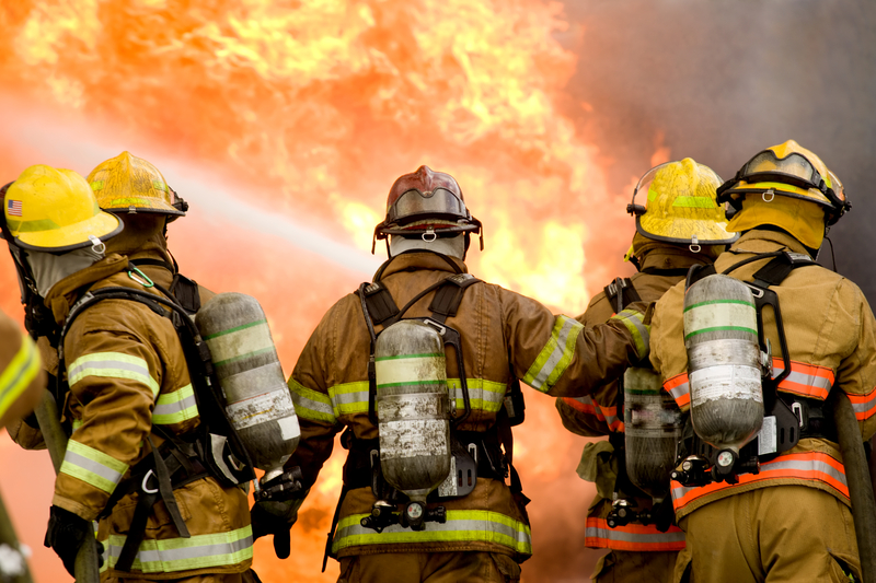 curso-prevencion-de-incendios-murcia