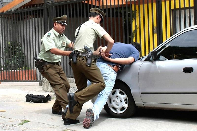 delincuente-en-chile