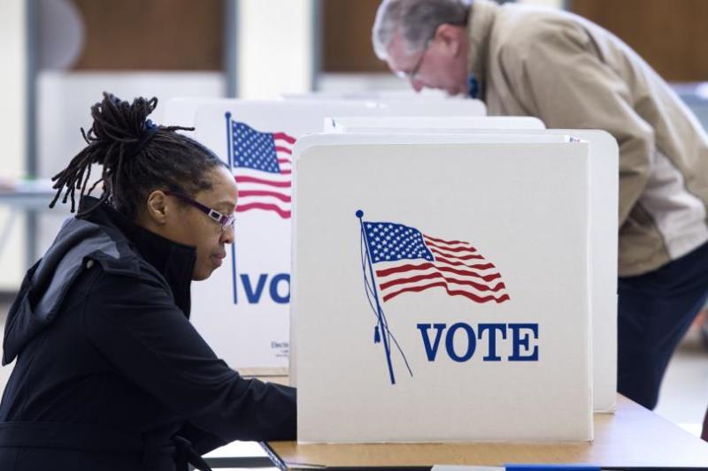 elecciones-primarias