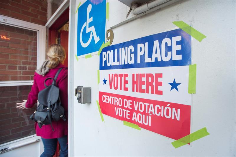 elecciones-super-martes-primarias
