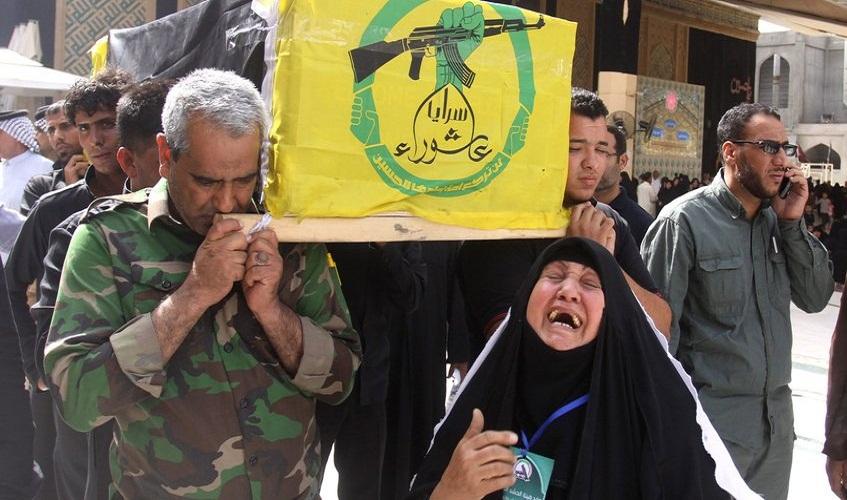 estado-islamico-asesina-jovenes-mosul