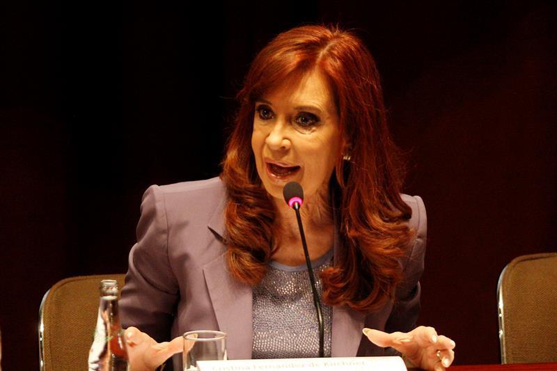 expresidenta-argentina-cristina-fernandez-kirchner_8105111