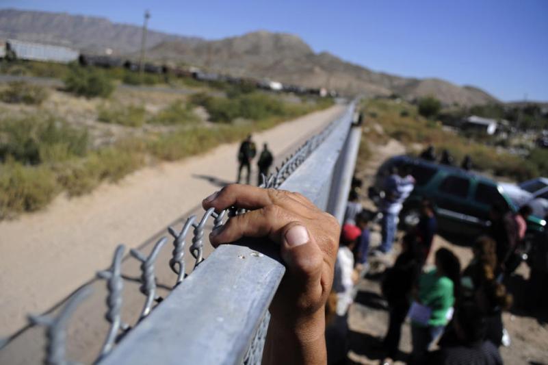 frontera-eeuu-mexico