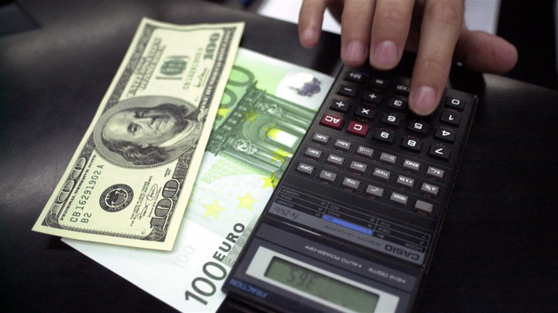 impuesto-argentina