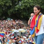 maria-corina-machado-venezuela