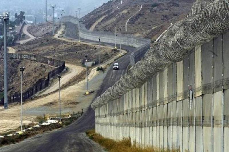 muro-frontera-eeuu-mexico