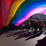 orgullo_gay_2