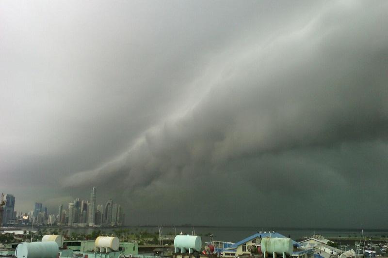panama-lluvias-fuertes