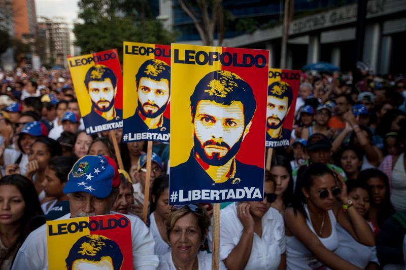persecusion-politica-venezuela