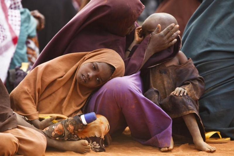 refugiados-kenia