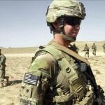 soldados-eeuu-en-afganistan