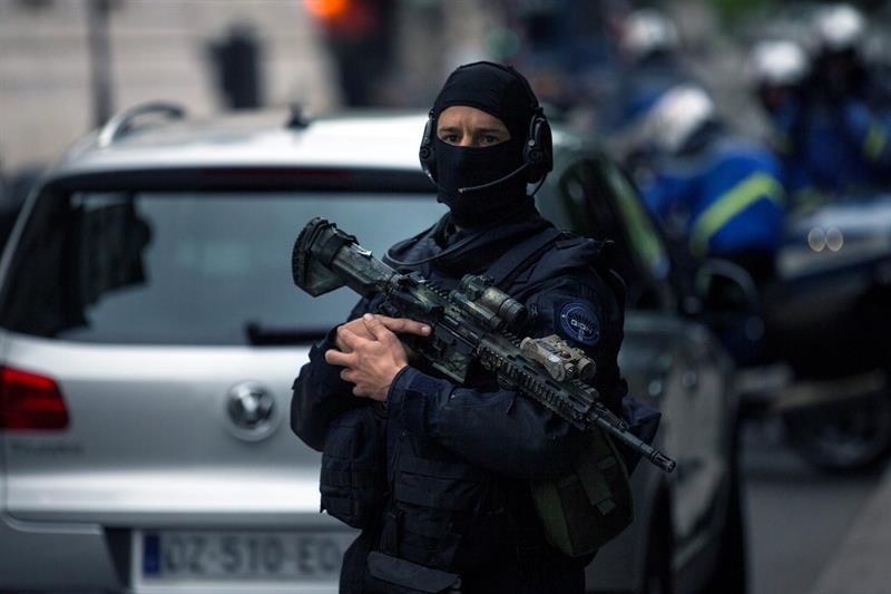 terrorosmo-francia