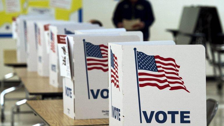 urnas-de-votacion-usa