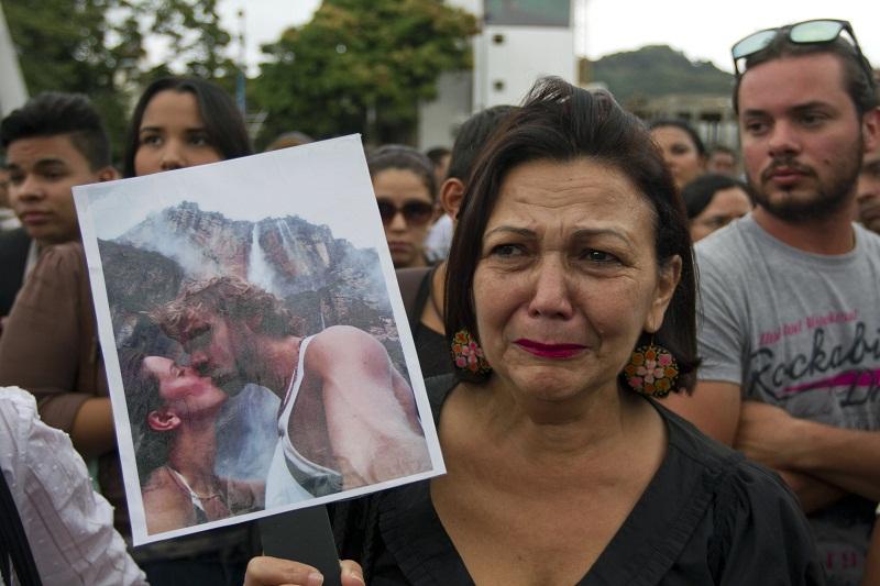 venezuela-inseguridad