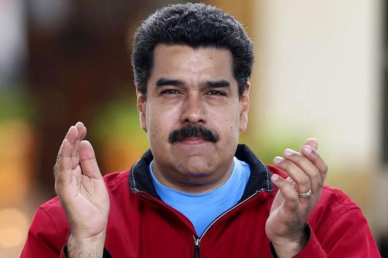 wpid-el-cuento-infinito-segun-maduro-un-eje-madrid-bogota-miami-conspira-contra-venezuela