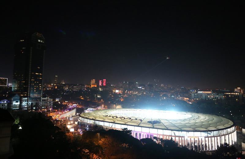 estambul-estadio