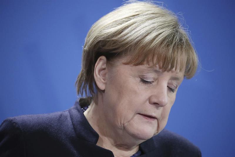 Merkel-Berlín-atentado