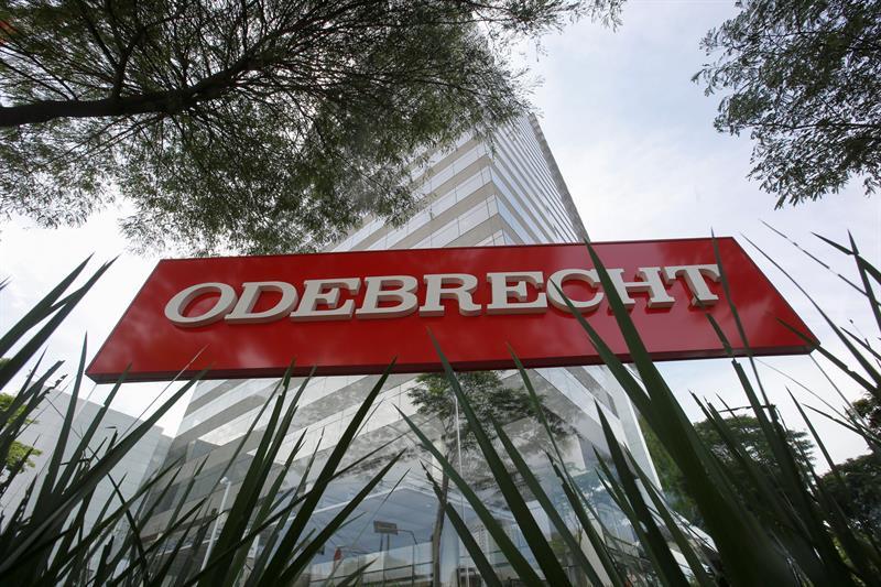 Odebrecht había pagado parte de la campaña tanto de Santos como de Zuluaga / Foto Archivo
