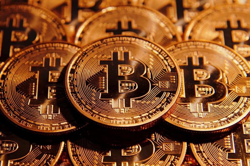 bitcoin_moneda