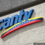 cantv_1