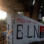 eln-2