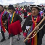 ecuador-marcha-indigenas