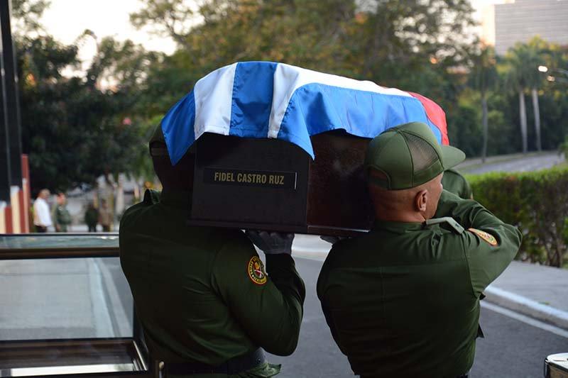 fidel-castro-funeral