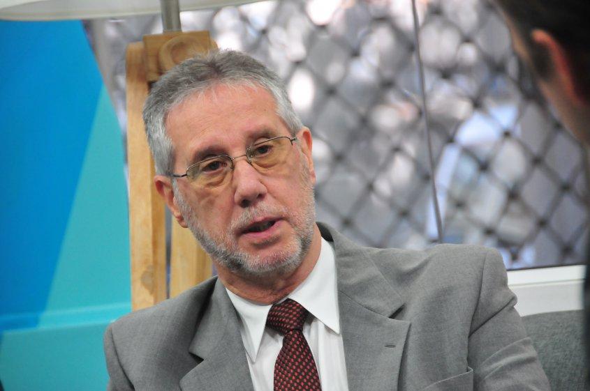Ministerio de interior uruguayo desmiente versiones sobre - Jorge vazquez facebook ...