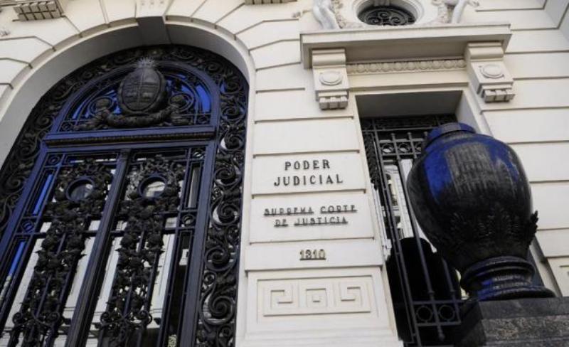 poder-judicial-uruguay