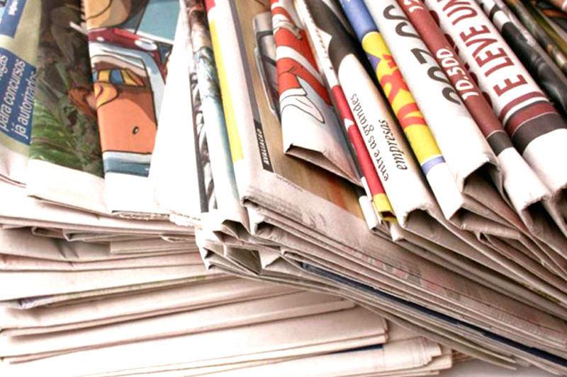 sociedad-interamericana-de-prensa-sip-periodicos-venezuela-800x533-001