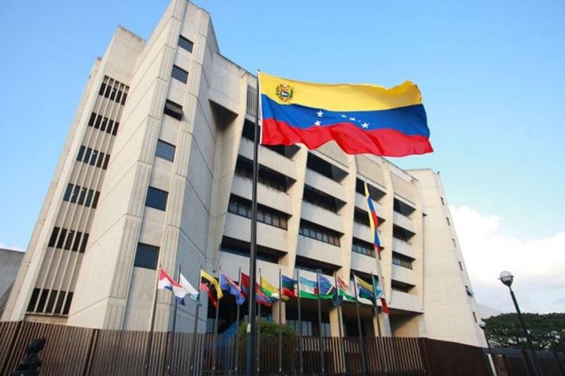 tsj-venezuela