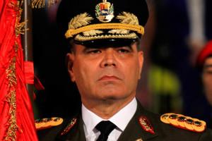 vladimir-padrino-lopez-nuevo-ministro-de-la-defensa-en-venezuela-800x533