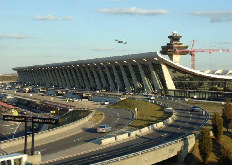 aeropuerto-eeuu
