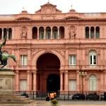 argentina-casa-rosada