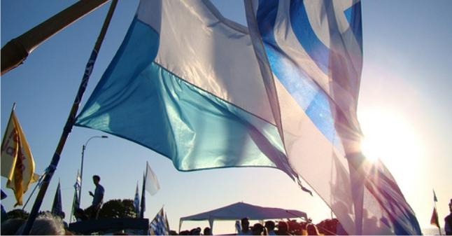 partidp-nacional-uruguay