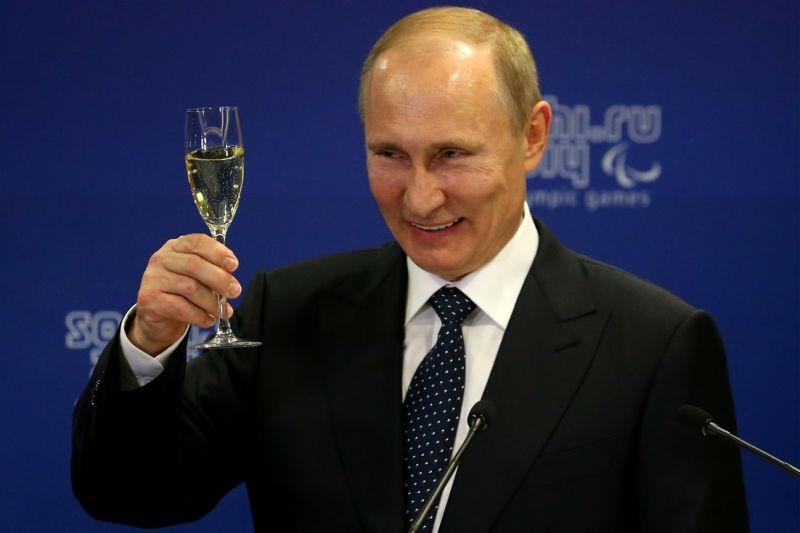 Putin-Forbes