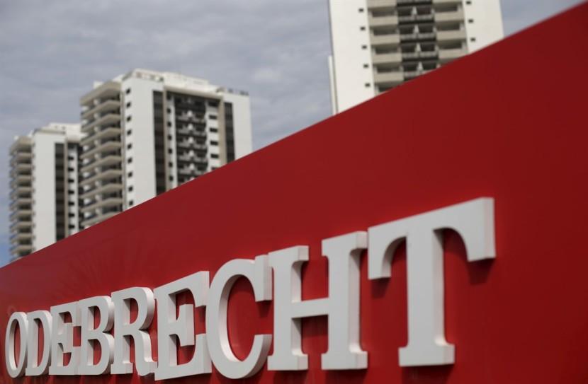 Congelarán bienes y contratos de Odebrecht en Colombia