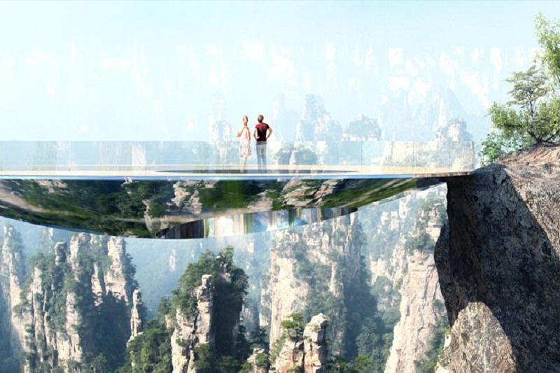 china-puente-hunan
