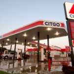 citgo-station