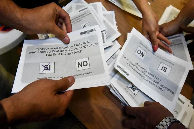colombia-referendo