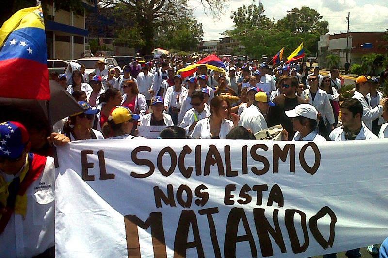 crisis-medicamentos-venezuela