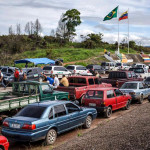 cruce-frontera-brasil