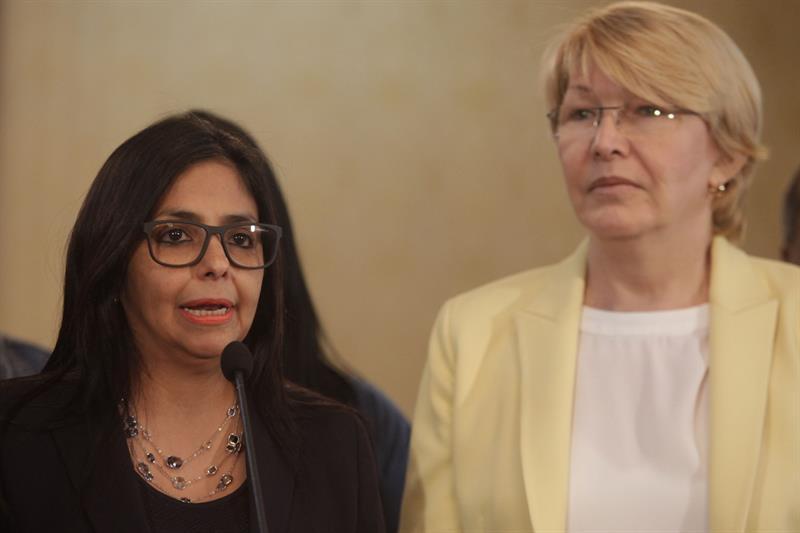 Venezuela se niega a aceptar salida del Mercosur pese a suspensión