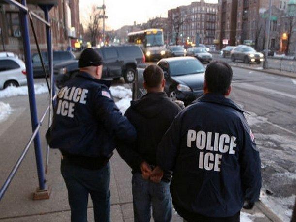 deportados-dos