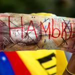 economia-venezuela