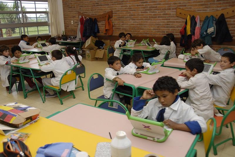 eduacion-uruguay