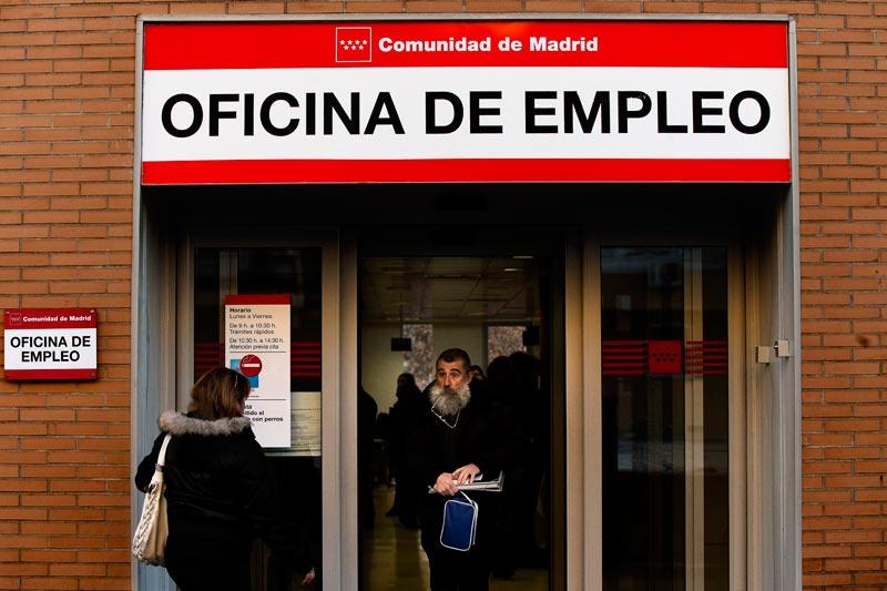 empleo-espana